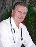 Dr. Ferrel