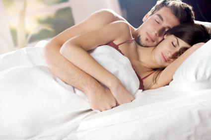 http://www.lifedynamix.com/articles/files/CoupleSleeping.jpg