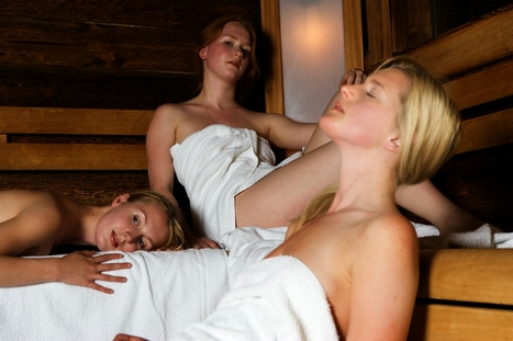 http://www.lifedynamix.com/articles/files/iStockSauna2.jpg